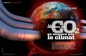 S&V 1098 CO2