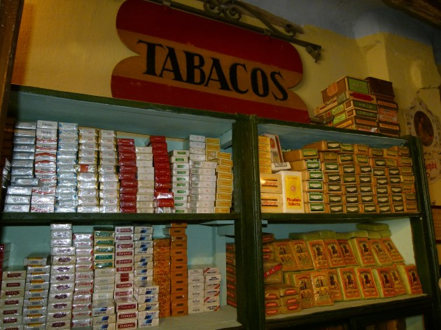 Finis les paquets de cigarettes aux couleurs vives (Ph. 09claude via Flickr CC by 2.0)