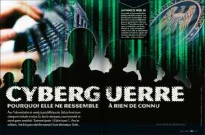 S&V 1159 cyberguerre