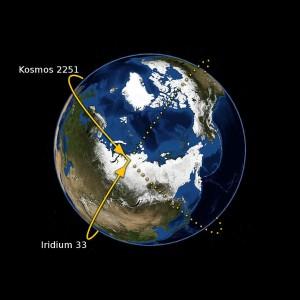 Collision-1a1(Rlandmann)