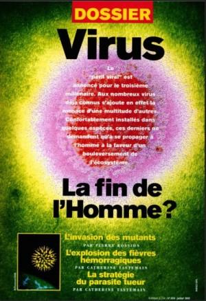 S&V 934 virus