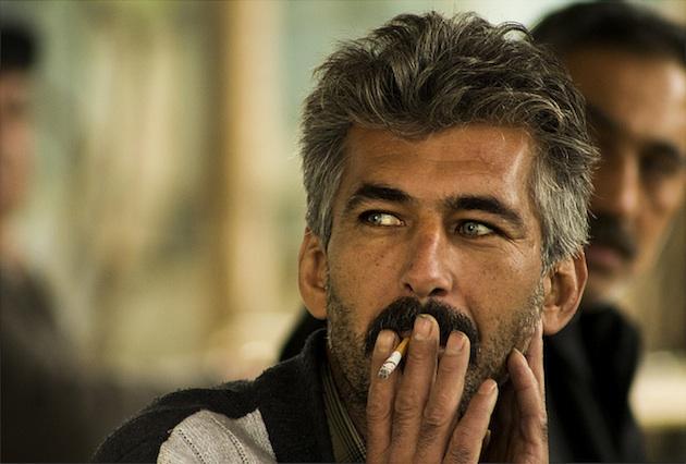 La cigarette provoque une mutation génétique chez les hommes qui s'attaque au chromosome Y. / Ph. mamengomez via Flickr - CC BY 2.0