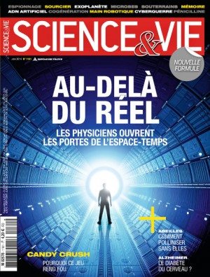 couverture-science-et-vie-1131-juin-au-dela-du-reel