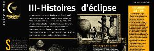 ARCHIVES_ECLIPSE_S&V_981