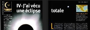 ARCHIVES_ECLIPSE_S&V_982