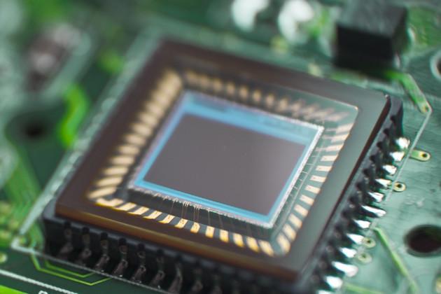 Des microprocesseurs en bois plutôt qu'en silicium ? (Ph. Matt Laskowski via Flikr CC BY 2.0)
