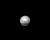 La planète naine Pluton, vue par la sonde New Horizons le 8 juillet 2015, à 8 millions de kilomètres de distance. Pluton est une planète naine, comme Cérès et des centaines, peut-être des milliers d'astres comparables, circulant aux confins du système solaire. Photo Nasa.