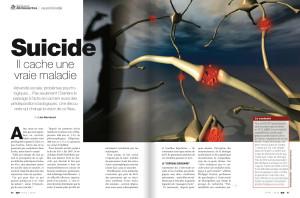 S&V 1171 - suicide