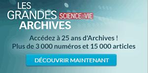 Grandes Archives