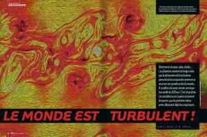 S&V 1155 - turbulences