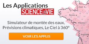 Les Applications
