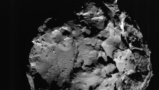comete Tchouri 96294_web 630px