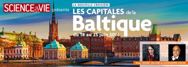 SV_baltique_banniere
