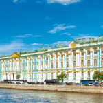 St-Petersbourg_2