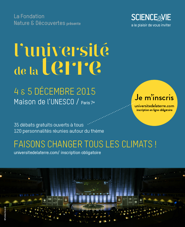 INVITATION-MAIL-UT-SCIENCE-ET-VIE