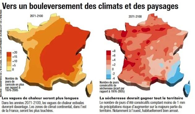 S&V 1178 - climat France meteo_1