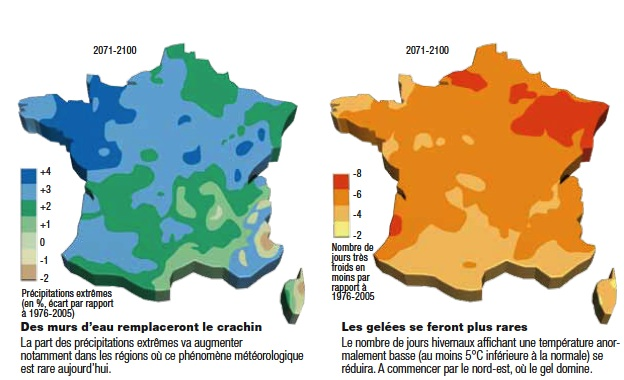 S&V 1178 - climat France meteo_2