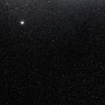 Voie Lactée et ciel à 360°