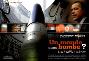 S&V 1112 - arme nucleaire