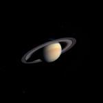 SaturneCassini