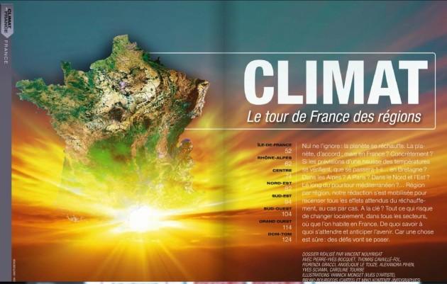 SeV-VoixHaute-Climat-ImageOuverture