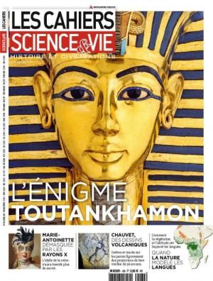 532-les-cahiers-de-science-vie