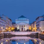 J2-Trieste