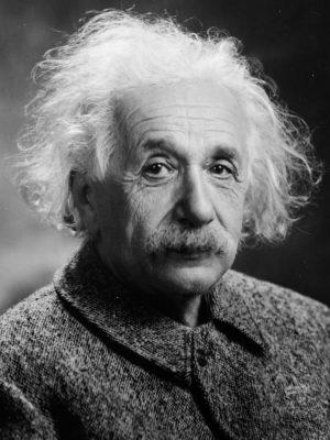 La théorie de la relativité générale résiste à tous les tests des physiciens depuis un siècle. Le satellite Microscope va tester son principe d'équivalence au millionième de milliardième près.
