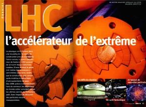 S&V 1013 - LHC