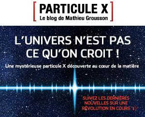 cartouche-particule-X