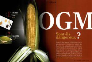 S&V 1082 - OGM
